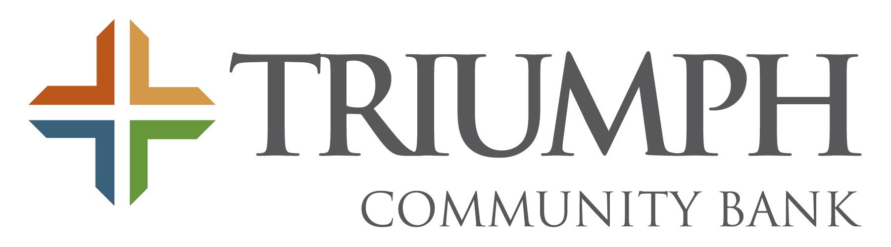 Triumph Community Bank