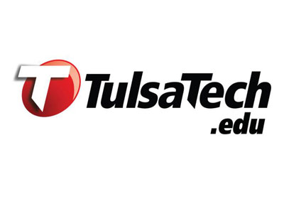 Tulsa Technology Center Logo