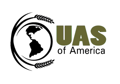 UAS (United Agricultural Services) of America