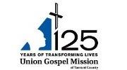 Union Gospel Mission of Tarrant County