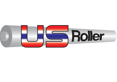 US Roller | Rolling in Success