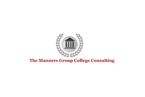 The Manners Group College Consulting