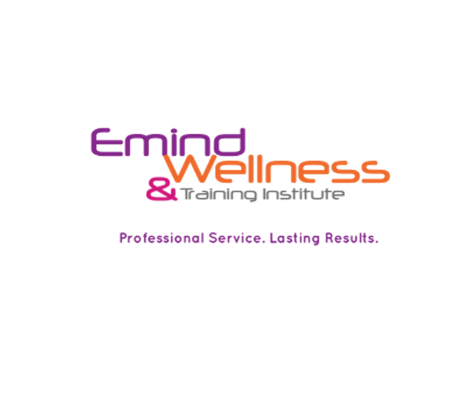 Emind Wellness & Training Institute