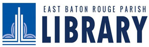 EBRP Library