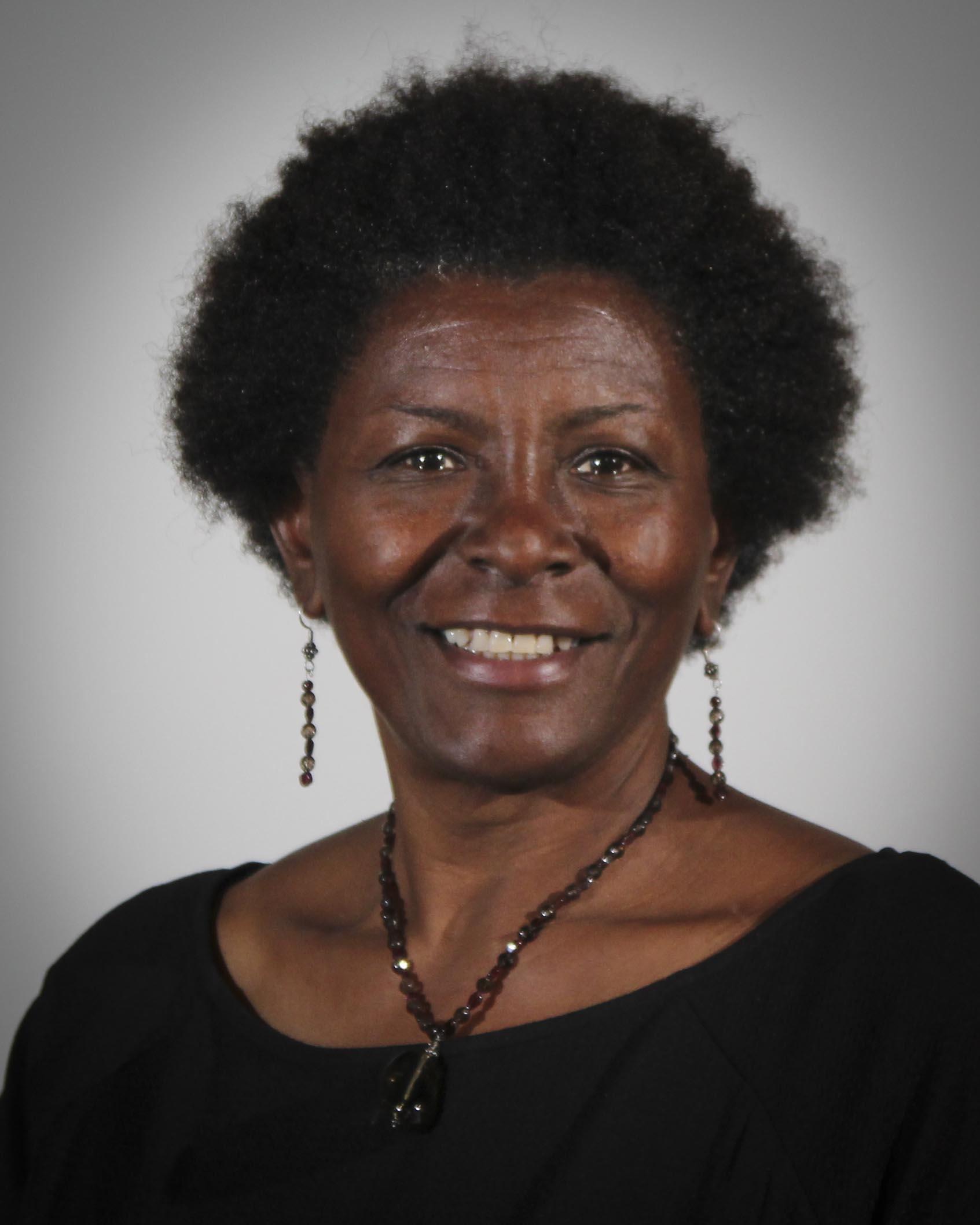 Victoria Musa