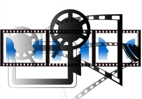 Be Seen: How to Optimize Your Videos for YouTube for the Best Exposure