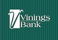 Vinings Bank