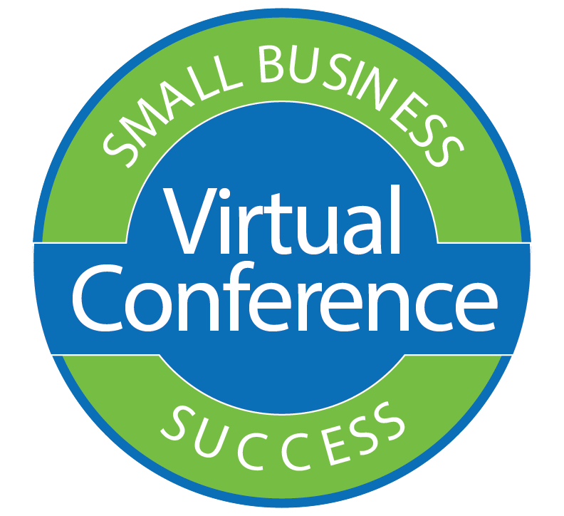 Small Business Success Virtual Conference sponsored by SCORE & Verisign