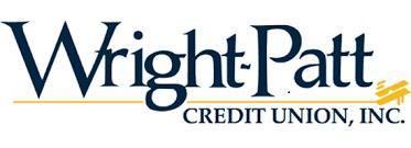 WP Credit Union