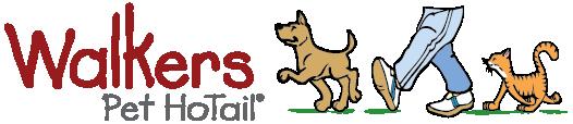 Walkers Pet HoTail