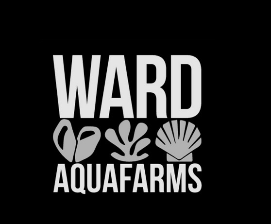 WARD AQUAFARMS