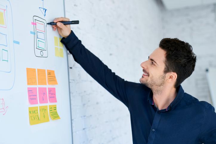 Website Planning 101  - Mar2021