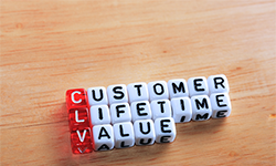 What You Should Know about Customer Lifetime Value