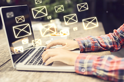 Why Your Business Needs Its Own Email Domain