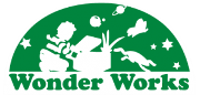Wonder Works logo