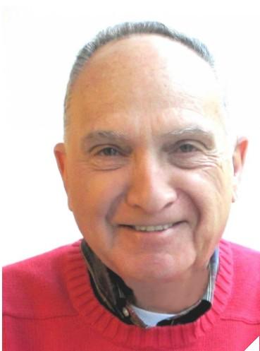 Ira  Wolpert