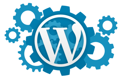 Why I Prefer WordPress for Building Websites