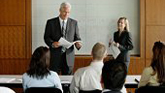 Successful Small Business Management Workshops