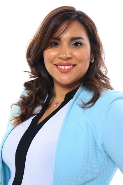 Xiomara Peña - Small Business Majority