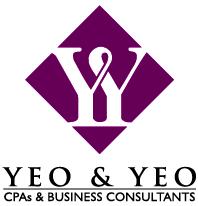 Yeo & Yeo Tax Consultants