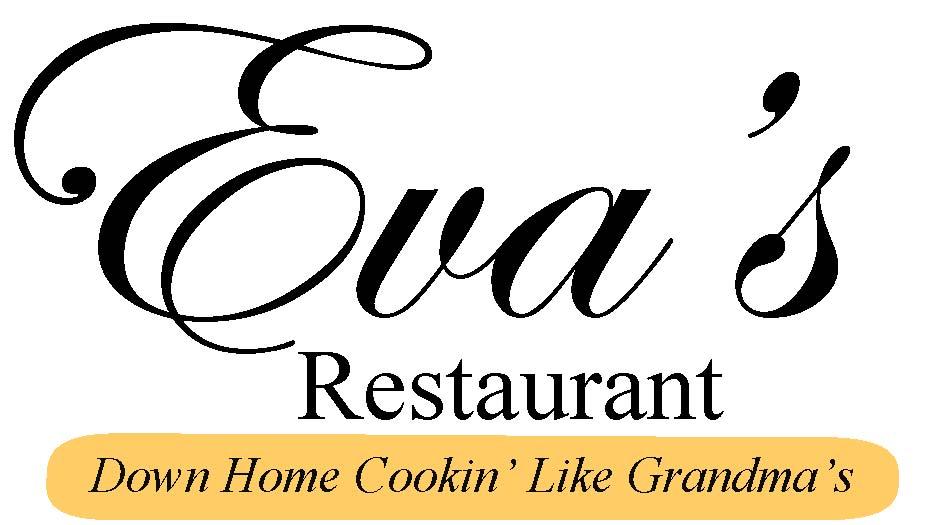 Eva's Restaurant