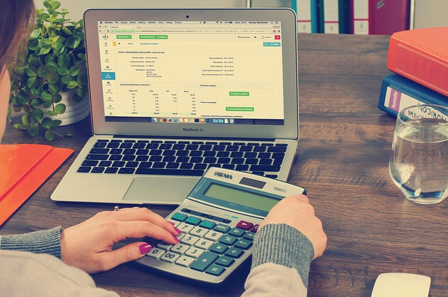 What You Need to Know about Accounting for Your Small Business