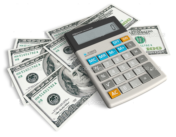 Small Business Accounting Basics