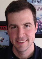 Byran Adams, Owner, Tinkr Tech, LLC
