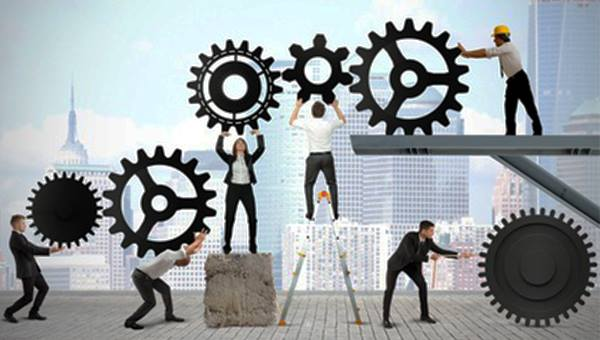 add business value with project management