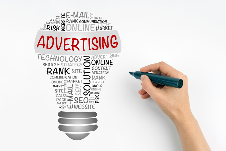Google Advertising: What You Really Need to Know
