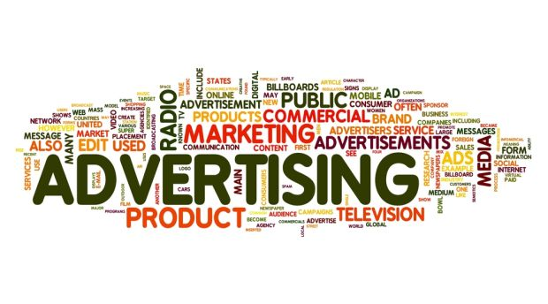 10 Steps for Advertising Your Business - Part Two