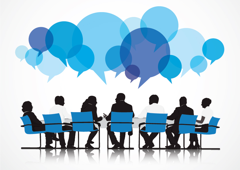 Why Startups Should Form an Advisory Board or Leadership Council (and How)