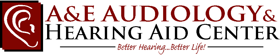 SCORE client A&E Audiology has been awarded the Blue Ribbon Award by the United States Chamber of Commerce