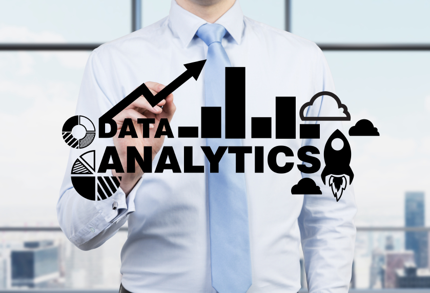 Actionable Data For Google Analytics Beginners