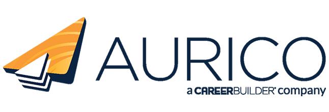 Aurico