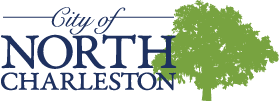 City of North Charleston