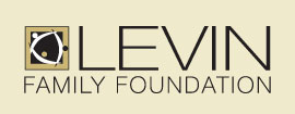Levin Family Foundation
