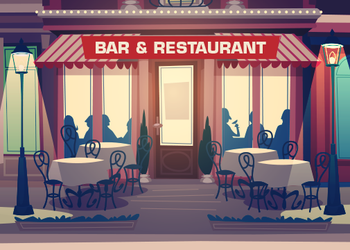 Opening/Operating Your NYC Bar or Restaurant
