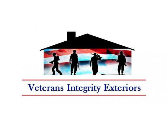B.E.R. Enterprises, LLC, DBA Veterans Integrity Exteriors
