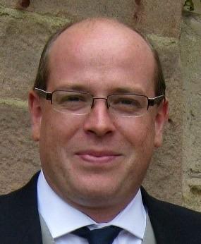 Ben Taylor, Responsive Computing