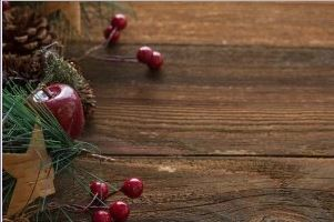 3 Holiday Email Newsletter Tips to Boost Engagement