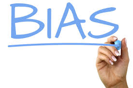 Unconscious Bias, A Major Leadership Blind Spot In Your Small Business Operation