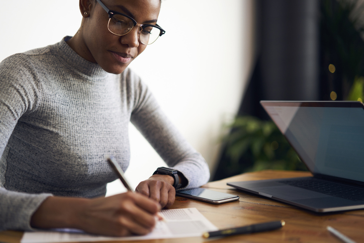 Funding Opportunities for Black-Owned Businesses