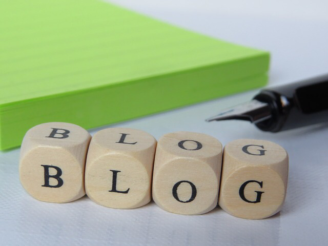 How to Blog Effectively to Promote Your Business