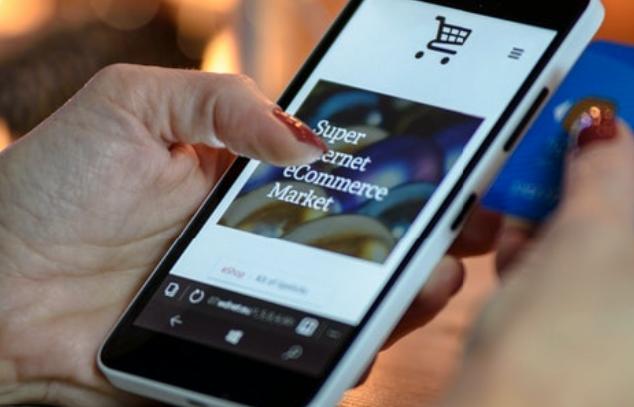 The Most Common SEO Errors E-Commerce Websites