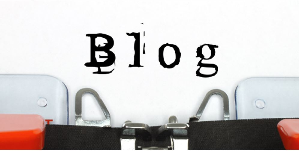 The Seven Deadly Sins Of Business Blogging And How To Avoid Them