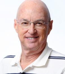 Bob Bloom
