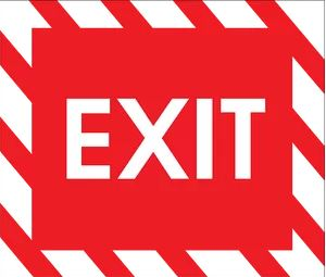 What's your Exit Strategy for your Business?