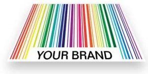 How to Establish Your Brand in Social Media