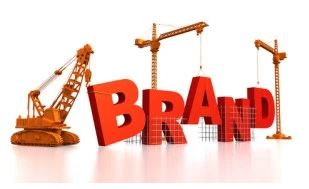 5 Things Every Small Business Should Know About Branding